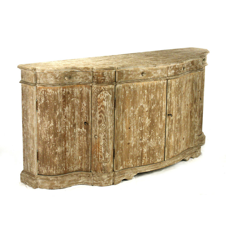 Buffet / Sideboard - Marlon Chest