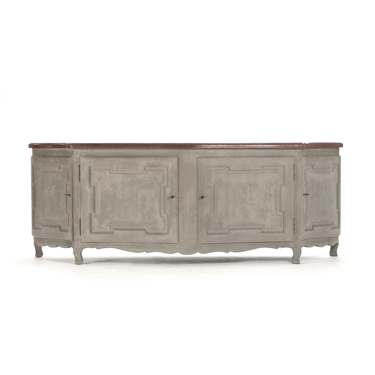 Buffet / Sideboard - St. Lovis Chest