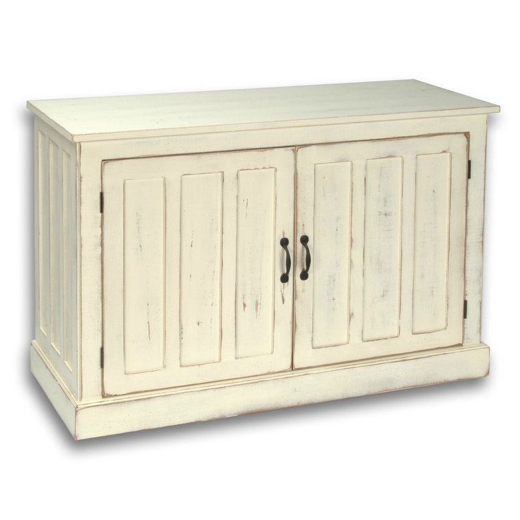 Cabinet - Cottage 2 Door Chest