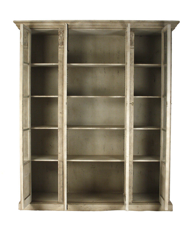 Cabinet - Peter Cabinet