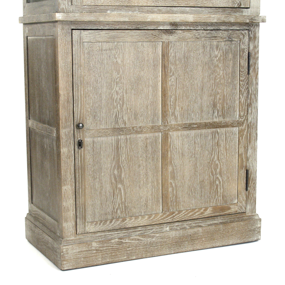 Cabinet - Swain Cabinet