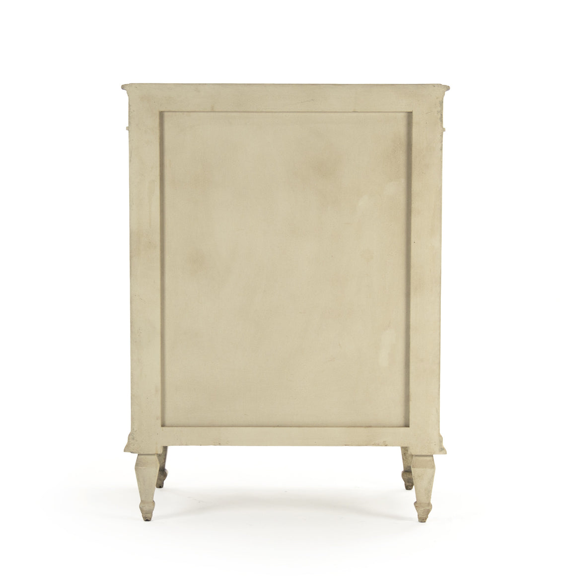Chest / Commode - Beall Chest