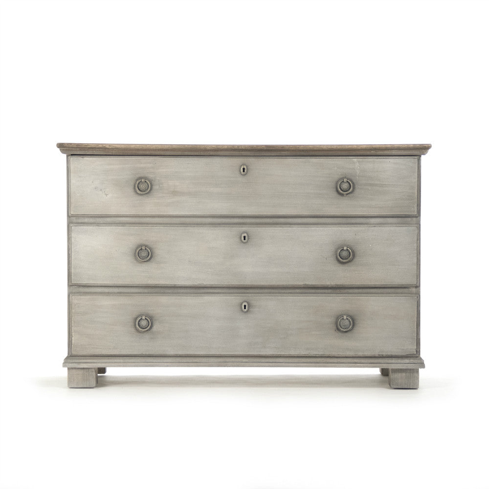 Chest / Commode - Bill Chest