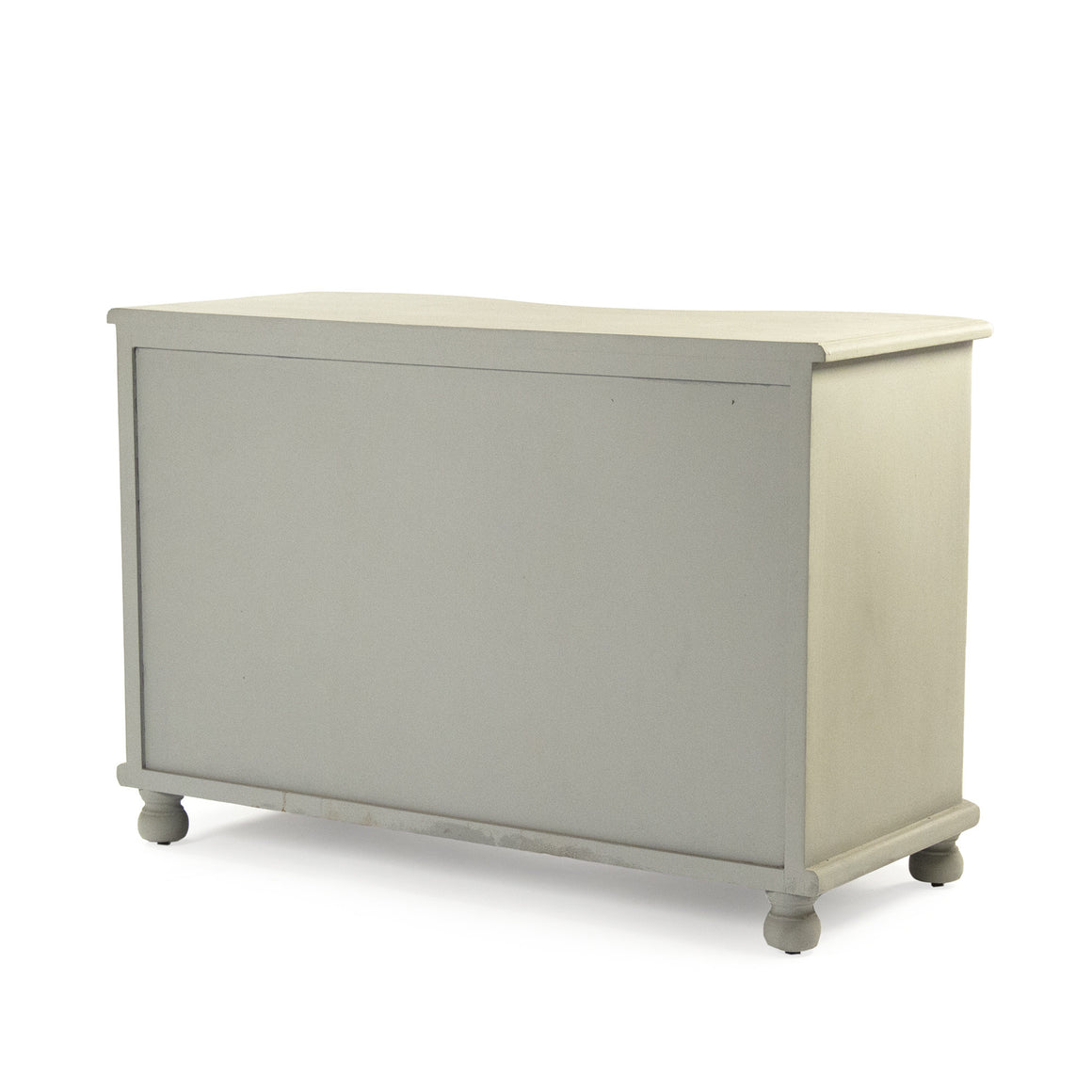 Chest / Commode - Chloe Chest