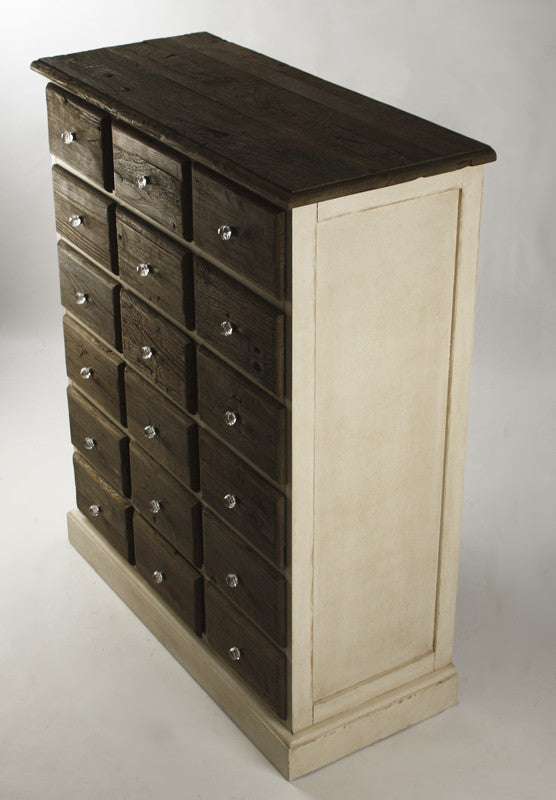 Chest / Commode - Gabriel Chest