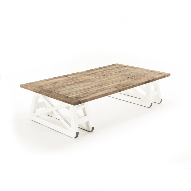 Coffee Table - Egor Coffee Table