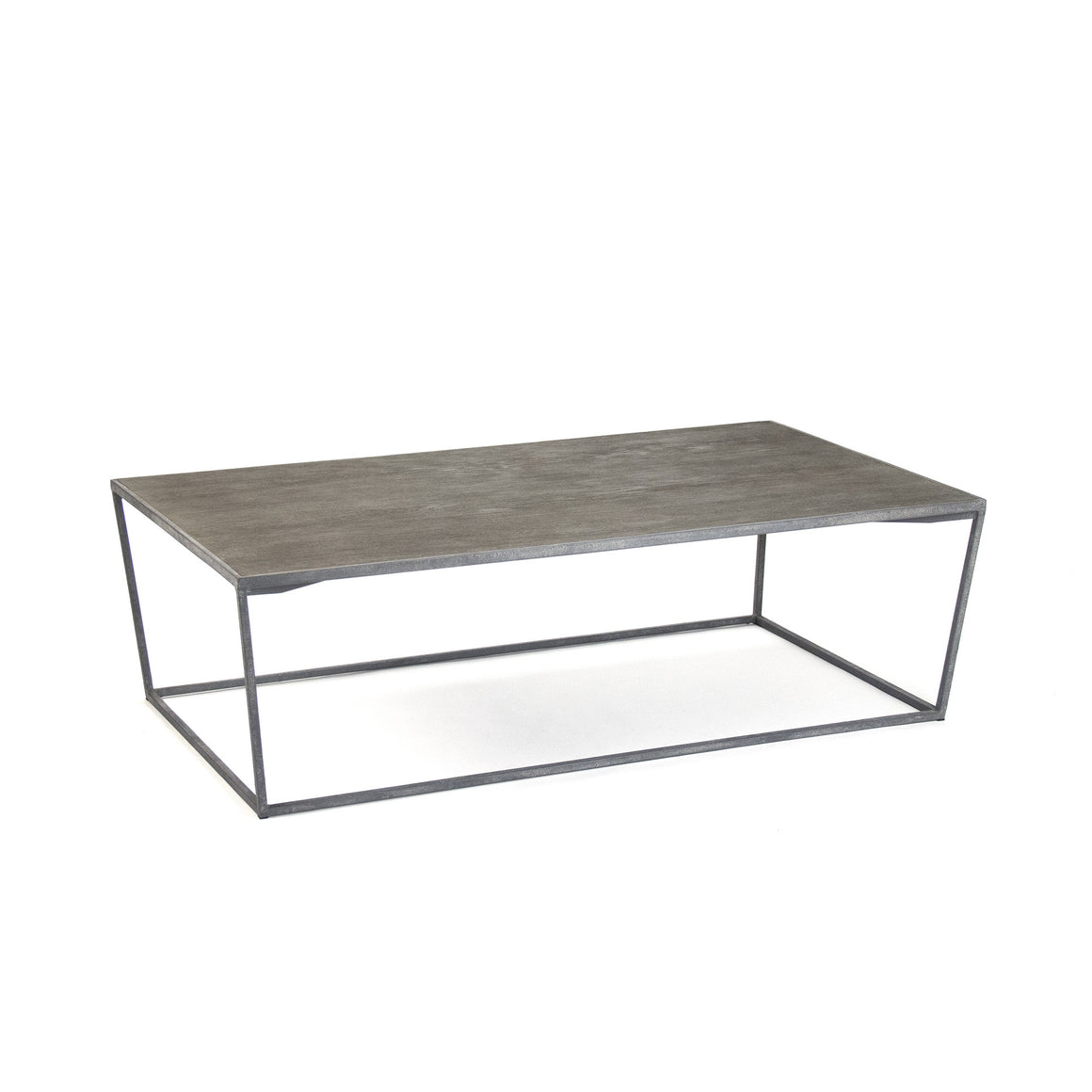 Coffee Table - Hobart Coffee Table