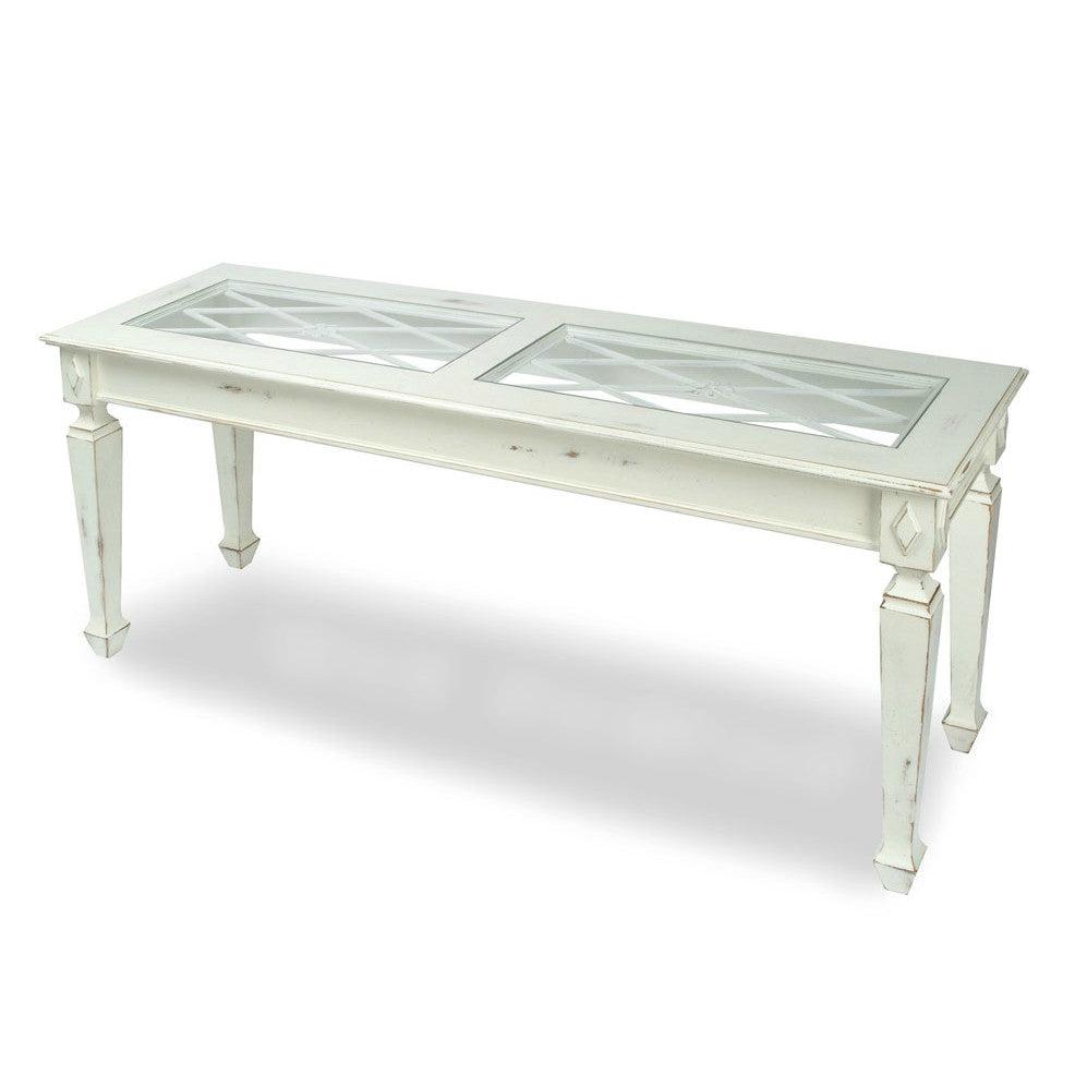 Console / Sofa Table - Avignon Sofa Table