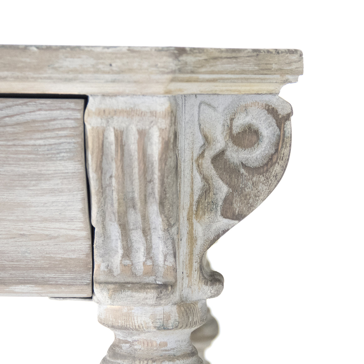 Console / Sofa Table - Bryce Console