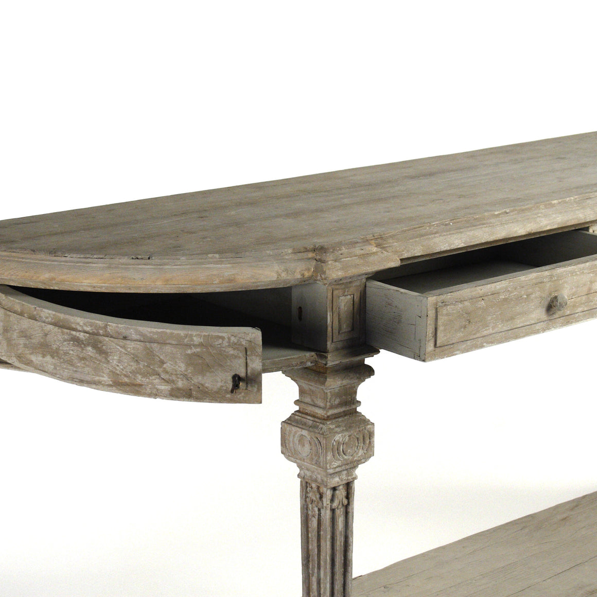 Console / Sofa Table - Rockford Console Table