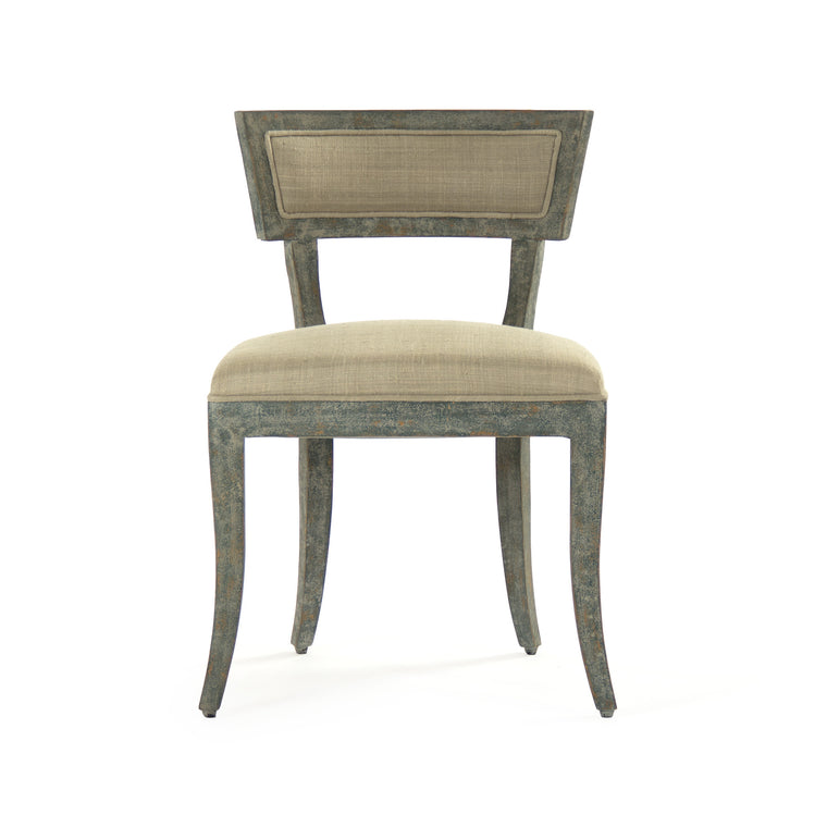 Dining Chair - Ayer Side Chair