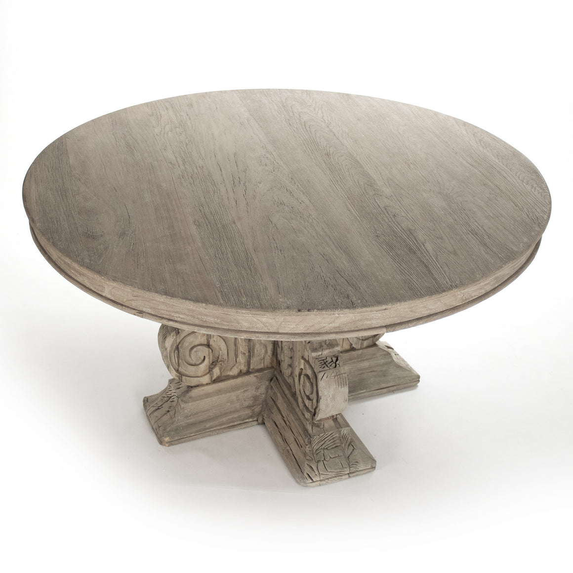Dining Table - Adam Table