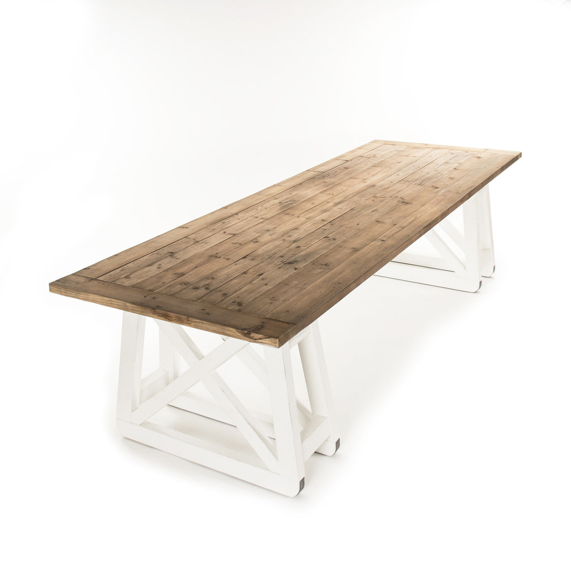 Dining Table - Artur Dining Table