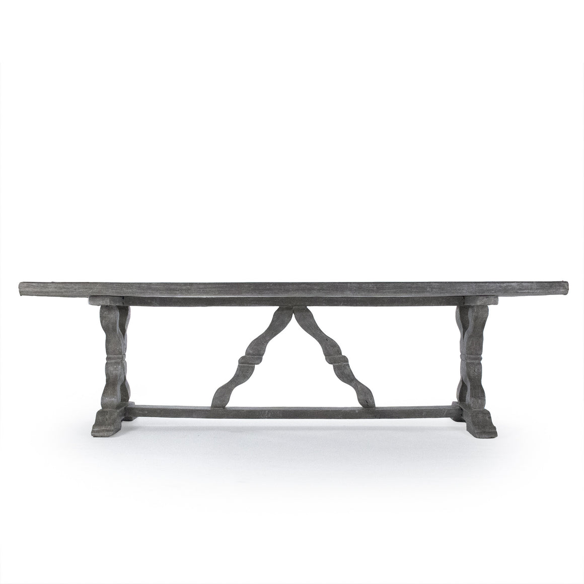 Dining Table - Lucie Dining Table
