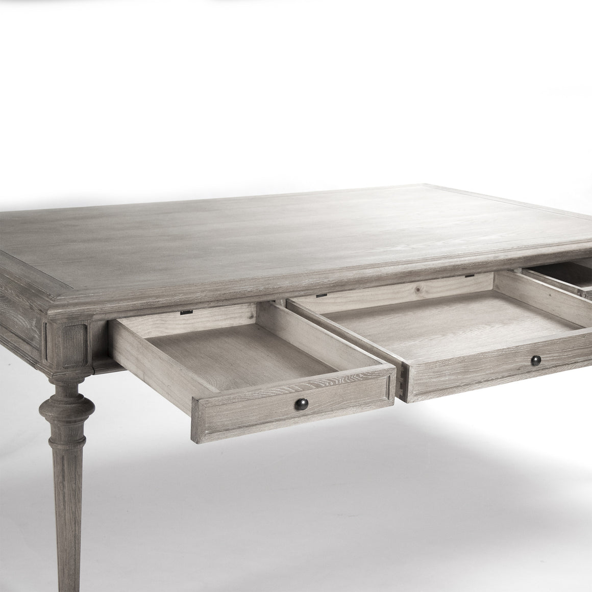 Dining Table - Nadine Dining Table