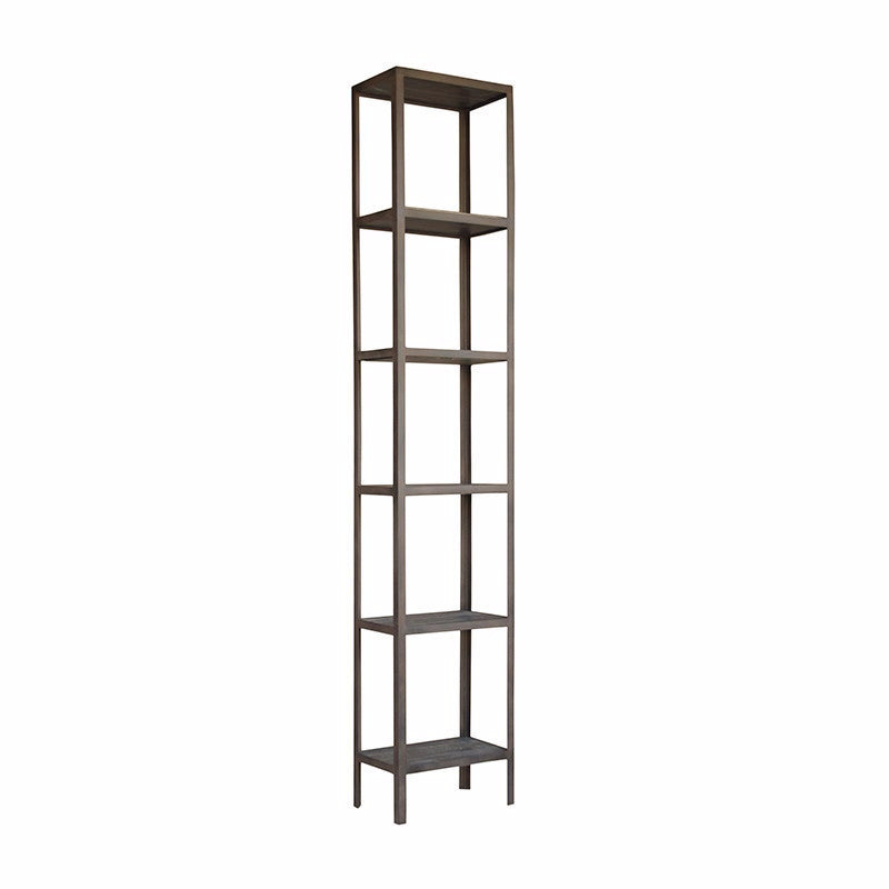 Shelving - Figy Display Rack