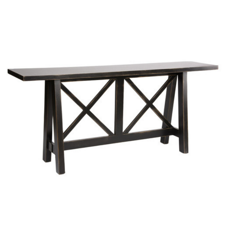 Stanton Console Table