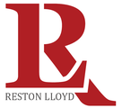 Reston Lloyd Ltd