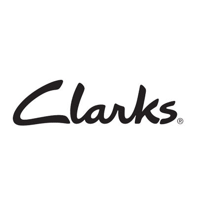 clarks-mens-shoes
