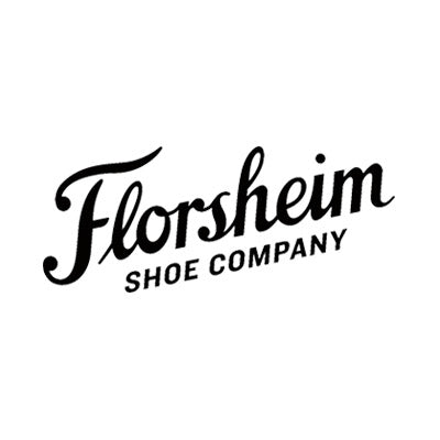 florsheim-dress-shoes