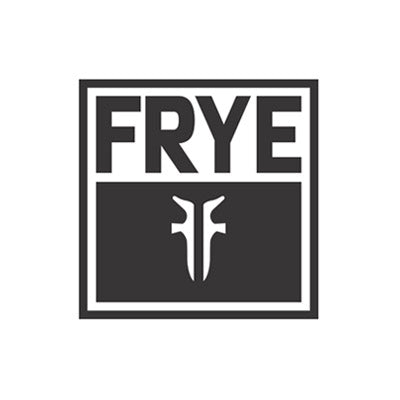 frye-boots-womens