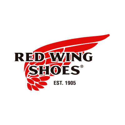 red-wing-shoes-made-in-USA