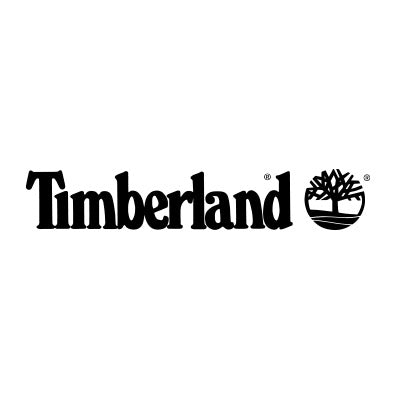 timberland-boots-6-inch