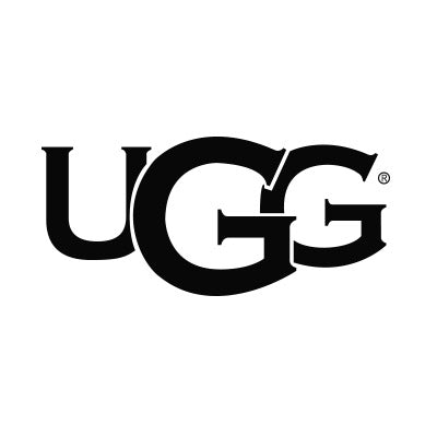 ugg-lifestyle-boots
