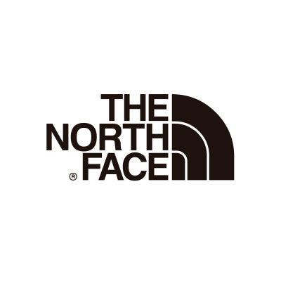 the-north-face-boots