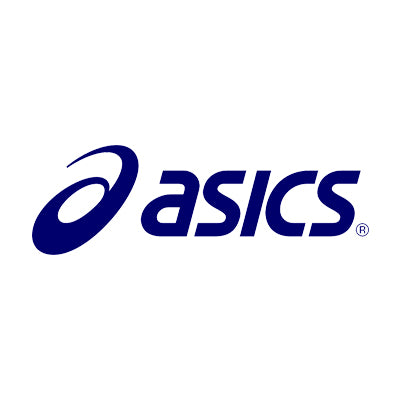 asics-running-sneakers