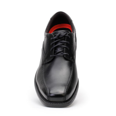 rockport-mens-oxford-shoes-classic-tradition-bike-toe-black-v80544-front
