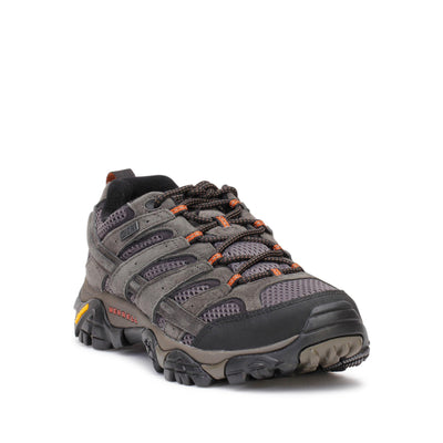 merrell-mens-shoes-moab-2-waterproof-beluga-j06029-3/4shot