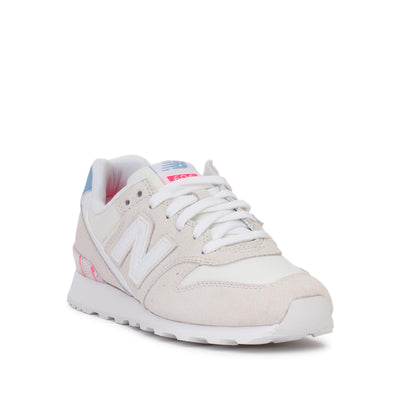 new-balance-womens-classics-696-sneakers-sea-slat-white-wl696osa-opposite