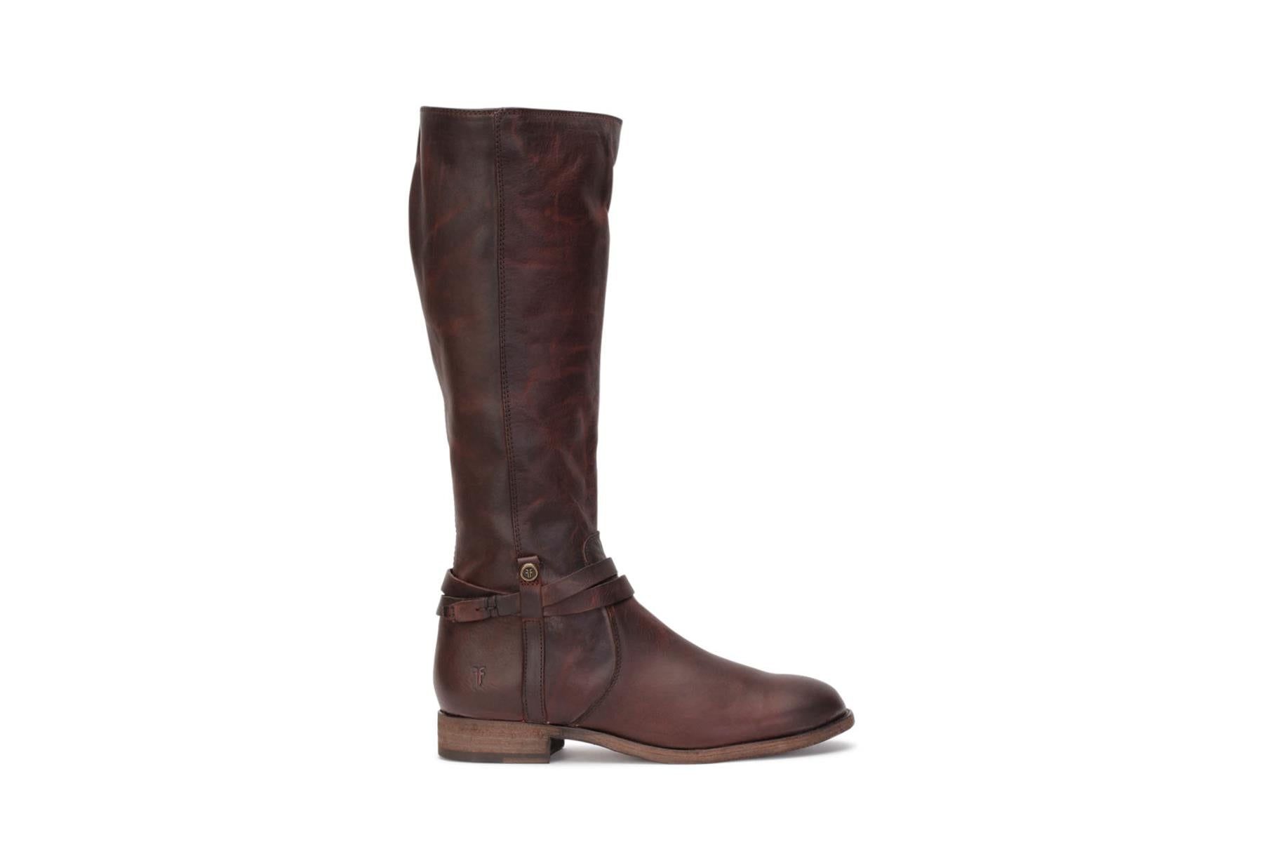 frye-womens-melissa-belted-tall-knee-high-boots-redwood-leather-main