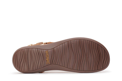 vionic-womens-toe-post-sandals-kirra-brown-leather-10001132-sole