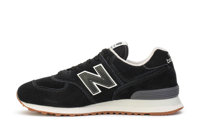 new-balance-mens-sneakers-574-classic-black-ml574ese-opposite