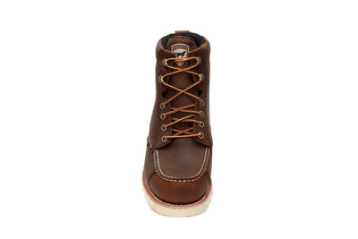 irish-setter-mens-wingshooter-waterproof-boots-891-brown-leather-front
