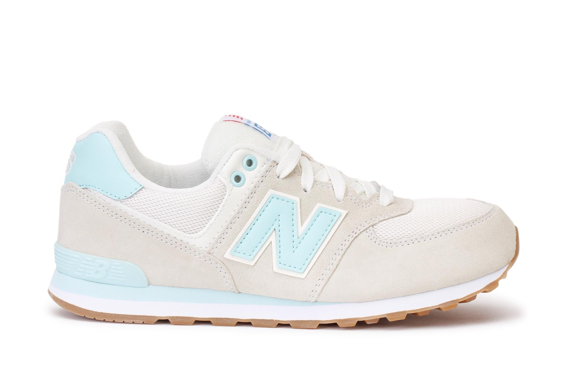 new-balance-kids-sneakers-574-resort-sporty-blue-light-grey-kl574rzg-main