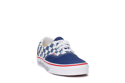 vans-mens-era-sneakers-true-navy-white-vn0a4bv4v3x-3/4shot