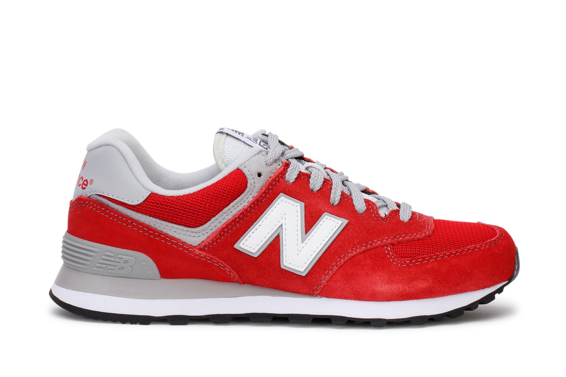 574 New Balance Sneakers