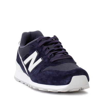 new-balance-womens-sneakers-696-descent-sea-salt-wl696cgn-opposite