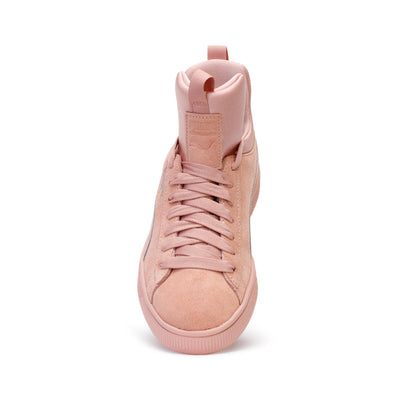 puma-womens-suede-fierce-fashion-sneakers-peach-beige-366010-01-front