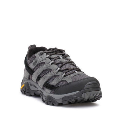 merrell-mens-shoes-moab-2-waterproof-granite-j06031-3/4shot