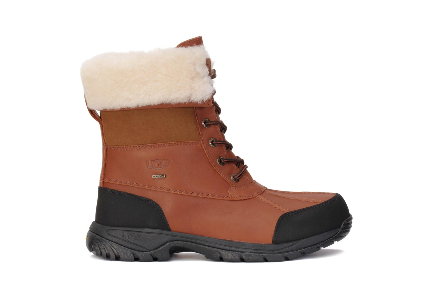 ugg-mens-winter-waterproof-boots-butte-worchester-main