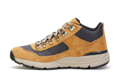 danner-mens-hiking-boots-south-rim-600-sand-suede-64310-opposite