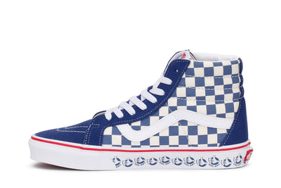 vans-mens-sneakers-sk8-hi-reissue-true-navy-white-vn0a4bv8v3x-opposite