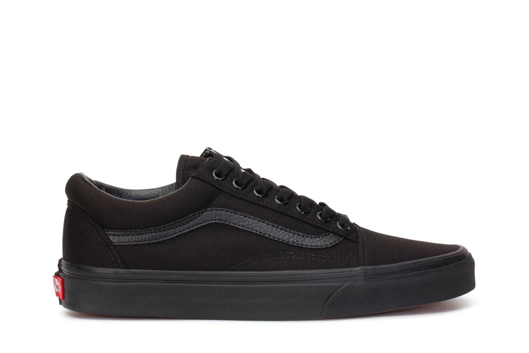 vans-mens-sneakers-canvas-old-skool-black-black-vn000d3hbka-main