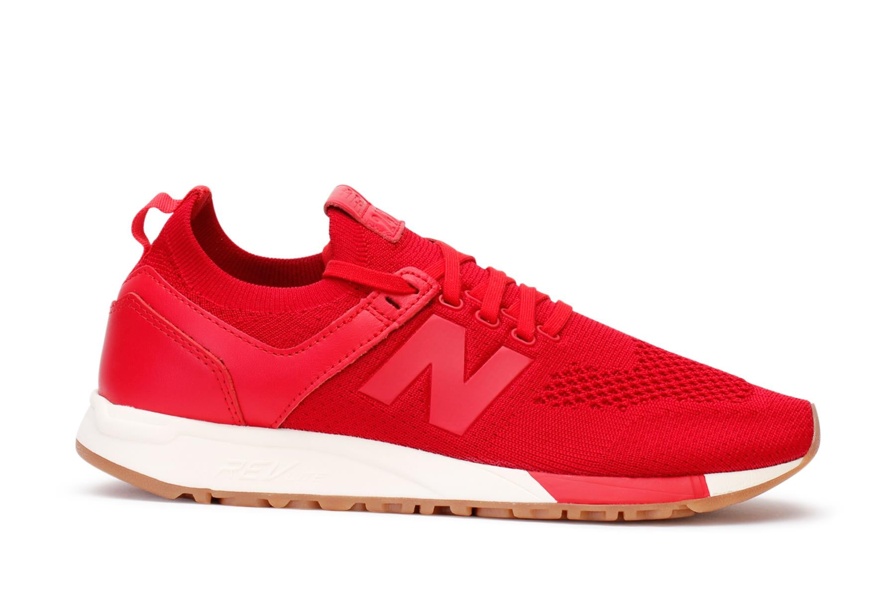 new-balance-mens-running-sneakers-247-decon-red-mrl247dc-main