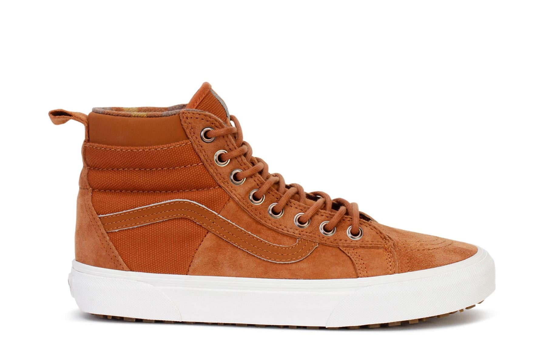 vans-mens-high-top-sneakers-sk8-hi-46-mte-dx-glazed-ginger-flannel-main