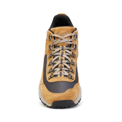 danner-mens-hiking-boots-south-rim-600-sand-suede-64310-front
